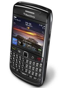 00C8000003819214-photo-t-l-phone-portable-blackberry-bold-9780.jpg