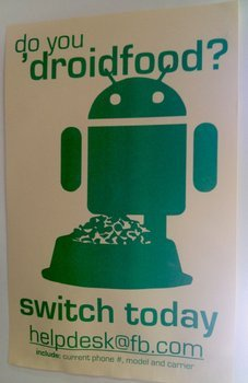 0000015e05549953-photo-facebook-android.jpg