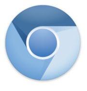 00B4000004375038-photo-chromium-logo.jpg