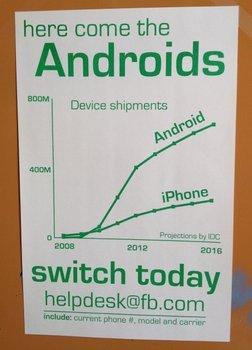 0000015e05549955-photo-facebook-android.jpg