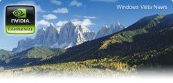 00FA000000377720-photo-nvidia-windows-vista.jpg