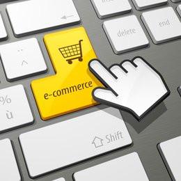 0104000005974302-photo-e-commerce-logo.jpg