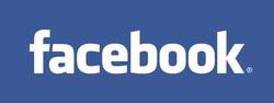 00FA000003602216-photo-facebook-logo1.jpg