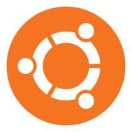 00C0000003776856-photo-ubuntu-logo-sq-gb.jpg