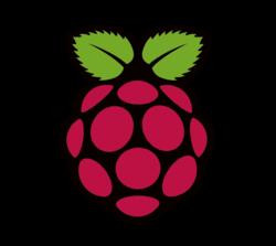 00FA000004840988-photo-raspberry-pi.jpg
