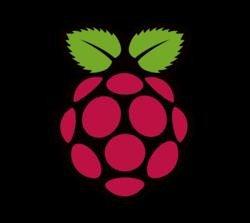 00fa000004840988-photo-raspberry-pi.jpg