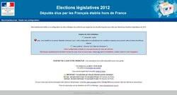 00FA000005184580-photo-elections-l-gislatives-internet.jpg