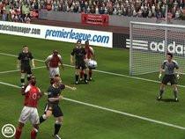 GRATUITEMENT SUR CLUBIC 2006 DEMO TÉLÉCHARGER FIFA