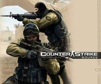00C8000007905217-photo-counter-strikesource.jpg