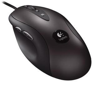 0140000004343102-photo-logitech-optical-gaming-mouse-g400.jpg