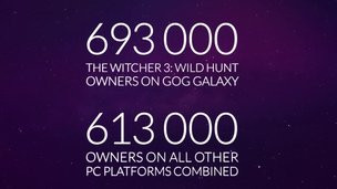 0130000008071211-photo-the-witcher-3-wild-hunt.jpg