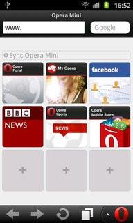 0000014004649040-photo-opera-mini-6-5-pour-android.jpg