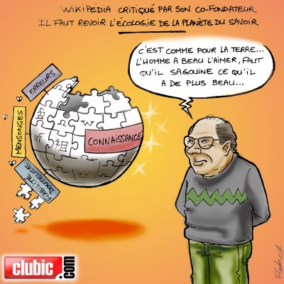 00484147-photo-dessin-clubic-c-critique-wikip-dia.jpg