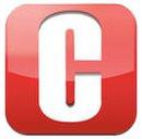 0082000005507303-photo-logo-cluclu.jpg