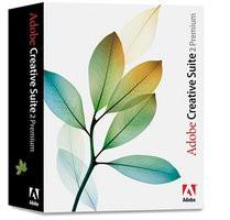 000000C800139948-photo-jaquette-dvd-adobe-creative-suite-premium-2-0.jpg