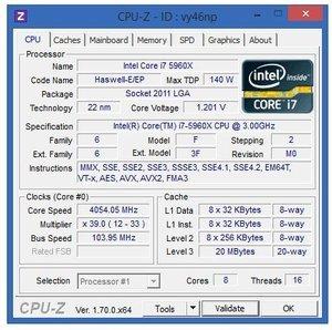 012c000007585551-photo-overclocking-intel-core-i7-5960x-4-0-ghz.jpg