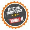 0064000005507335-photo-award-qualit-prix.jpg