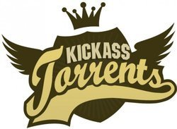 00fa000005190064-photo-kickasstorrents.jpg