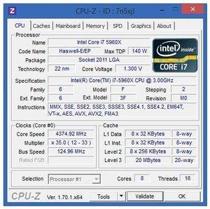 012c000007585539-photo-overclocking-intel-core-i7-5960x-4-4-ghz.jpg