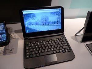 012c000002620250-photo-innovation-qualcomm.jpg