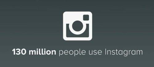 01F4000006070724-photo-instagram-130-millions.jpg