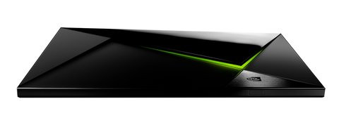 01E0000007933853-photo-nvidia-shield-console.jpg