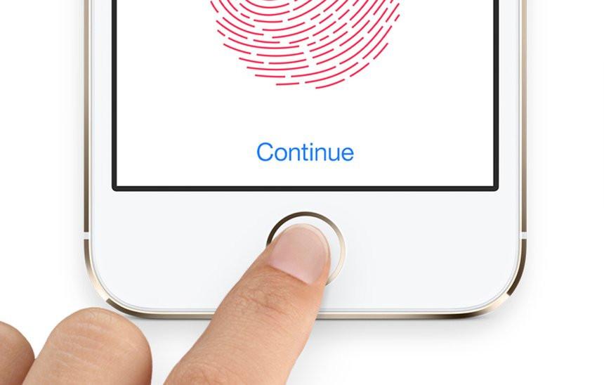 035C000008533918-photo-touch-id-ban.jpg