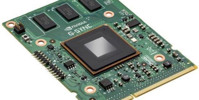 G-Sync Ultimate : NVIDIA réduit ses exigences pour les écrans de demain... bonne ou mauvaise nouvelle ?