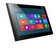00B4000005347500-photo-lenovo-thinkpad-tablet-2.jpg