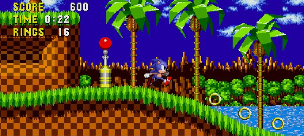 03E8000008085798-photo-sonic-the-hedgehog.jpg