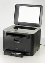 0096000004239516-photo-samsung-clx-3185n-scanner.jpg