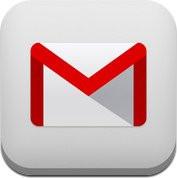 00FA000005592133-photo-logo-application-gmail-2-0-pour-ios.jpg