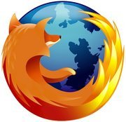 00b4000001642988-photo-top-extensions-firefox-clubic-mike-monnier.jpg