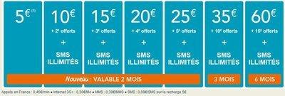 0190000006850740-photo-carte-pr-pay-e-bouygues-telecom.jpg