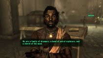 00D2000002255272-photo-fallout-3-point-lookout.jpg