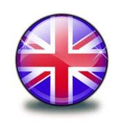 00B4000001956984-photo-drapeau-angleterre.jpg
