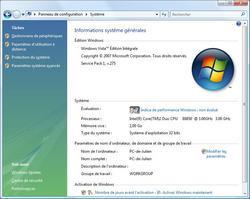 00FA000000599970-photo-windows-vista-sp1-beta-2.jpg