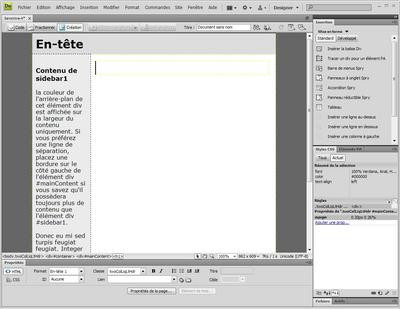 0190000001794092-photo-dreamweaver-cs4-interface-designer.jpg