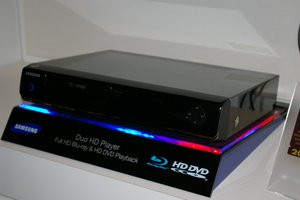 012C000000725182-photo-bd-up5500-blu-ray-et-hd-dvd-samsung.jpg