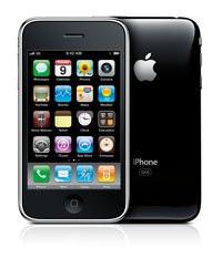 00C8000002447654-photo-photo-officielle-iphone-3gs.jpg