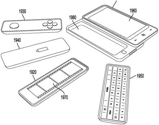 04612014-photo-microsoft-smartphone-modulable.jpg
