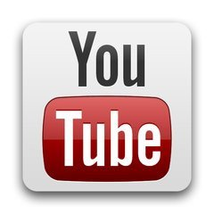 00f0000005105902-photo-logo-application-youtube-pour-android.jpg