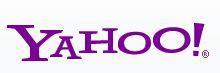 03129716-photo-yahoo-logo.jpg
