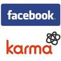 0078000005179064-photo-facebook-karma-logo-gb-sq.jpg