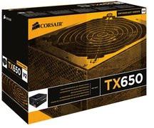 000000B404015752-photo-http-www-corsair-com-media-catalog-product-cache-1-image-9df78eab33525d08d6e5fb8d27136e95-t-x-tx650-v2-angled-1-1-png.jpg