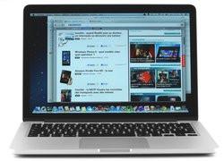 00FA000005510395-photo-macbook-pro-13-pouces-retina.jpg