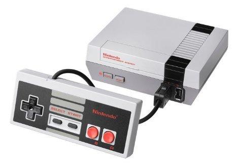 01f4000008509434-photo-consoles-de-jeux-nintendo-classic-mini-nes.jpg