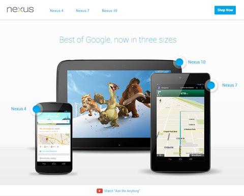 01E0000005487119-photo-page-d-accueil-google-nexus.jpg
