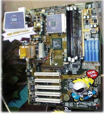0166000000044732-photo-carte-m-re-ddr.jpg