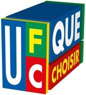 000000be05590215-photo-logo-ufc-que-choisir.jpg